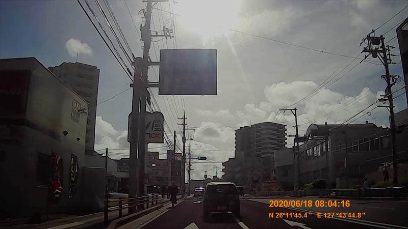 f:id:japan_route:20200813213458j:plain