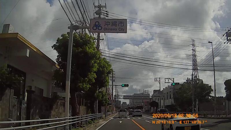 f:id:japan_route:20200813213652j:plain