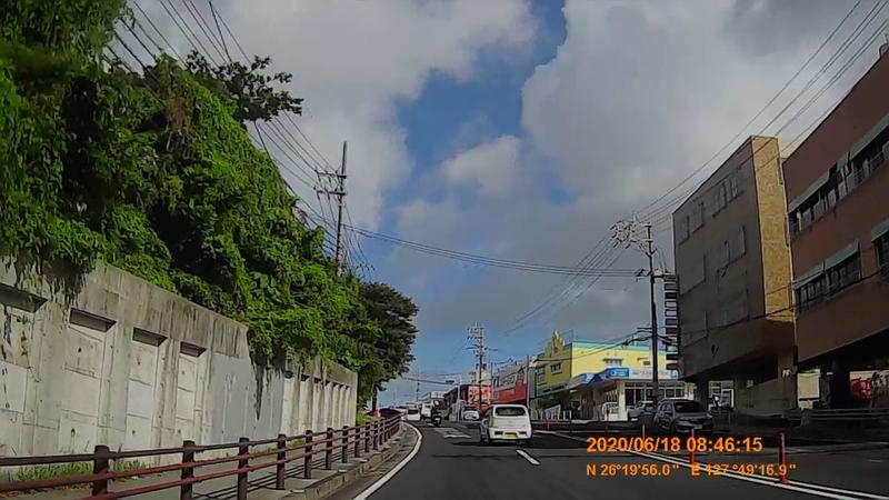 f:id:japan_route:20200813213712j:plain