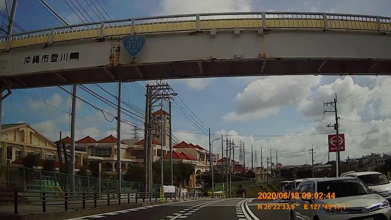 f:id:japan_route:20200813213745j:plain