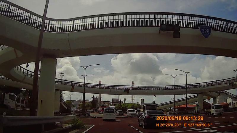 f:id:japan_route:20200813213855j:plain
