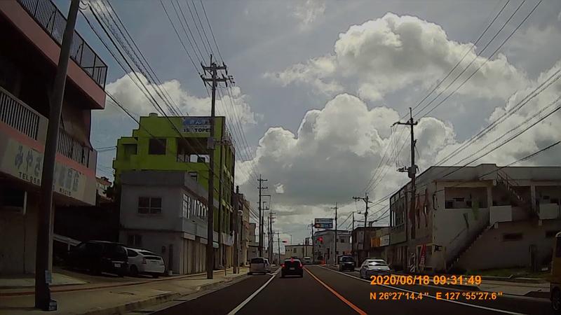f:id:japan_route:20200813214024j:plain