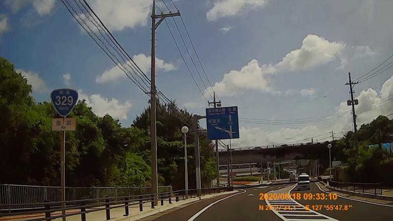 f:id:japan_route:20200813214035j:plain