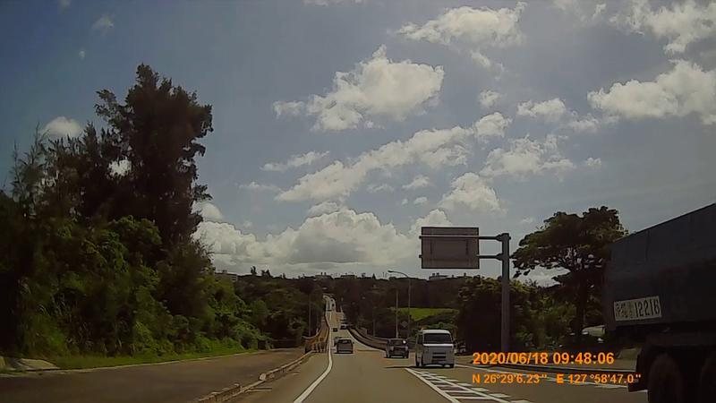 f:id:japan_route:20200813214130j:plain
