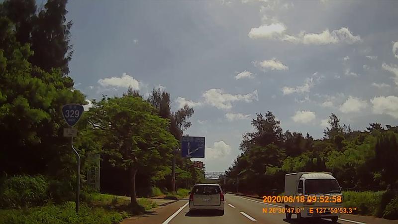 f:id:japan_route:20200813214213j:plain
