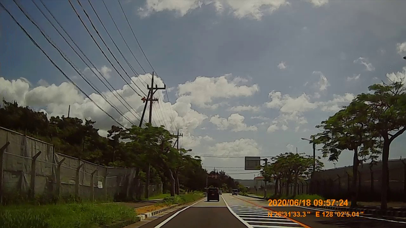 f:id:japan_route:20200813214243j:plain