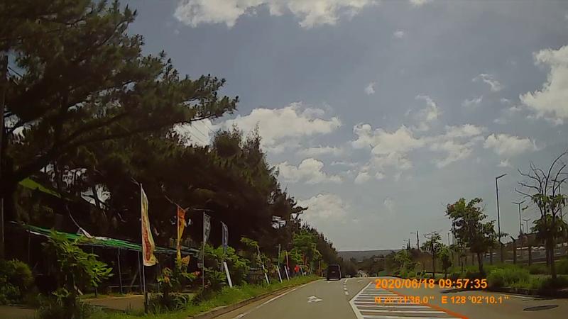 f:id:japan_route:20200813214248j:plain