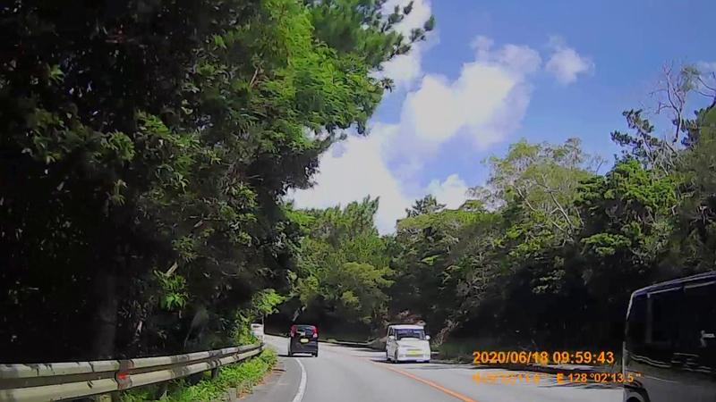f:id:japan_route:20200813214259j:plain