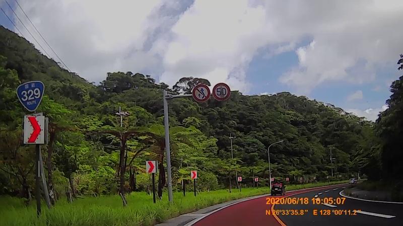 f:id:japan_route:20200813214348j:plain