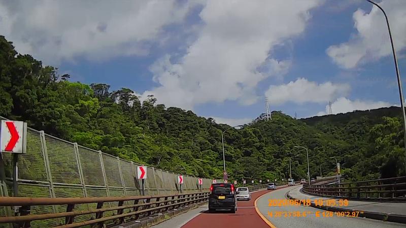 f:id:japan_route:20200813214355j:plain