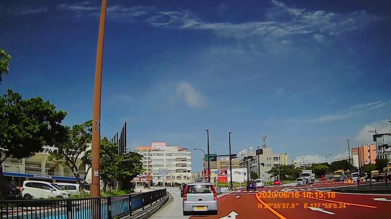 f:id:japan_route:20200815110215j:plain