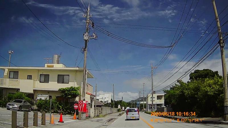f:id:japan_route:20200815110233j:plain