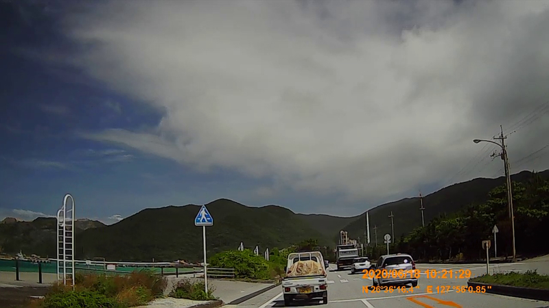 f:id:japan_route:20200815110301j:plain