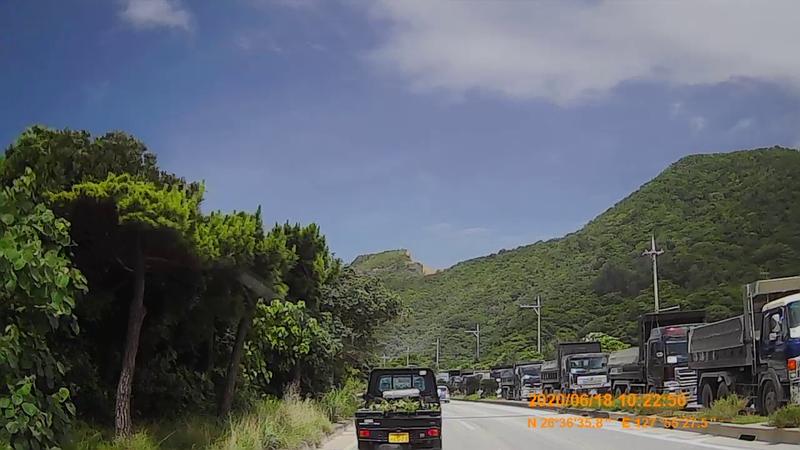 f:id:japan_route:20200815110310j:plain