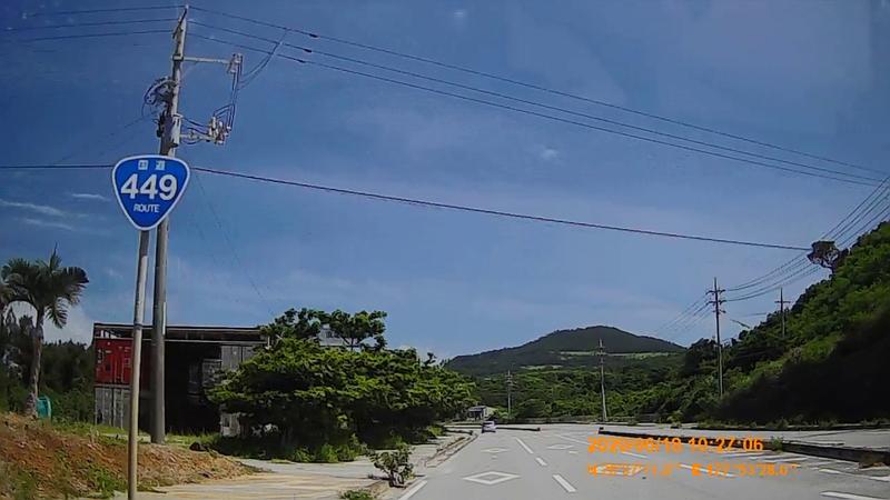 f:id:japan_route:20200815110338j:plain