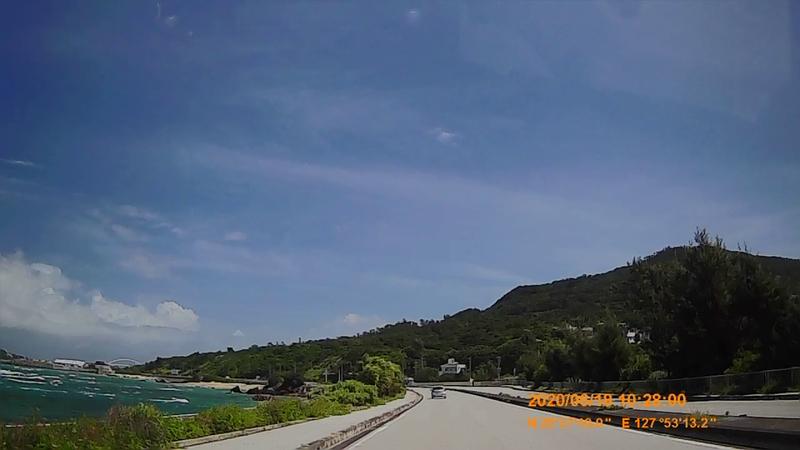 f:id:japan_route:20200815110342j:plain