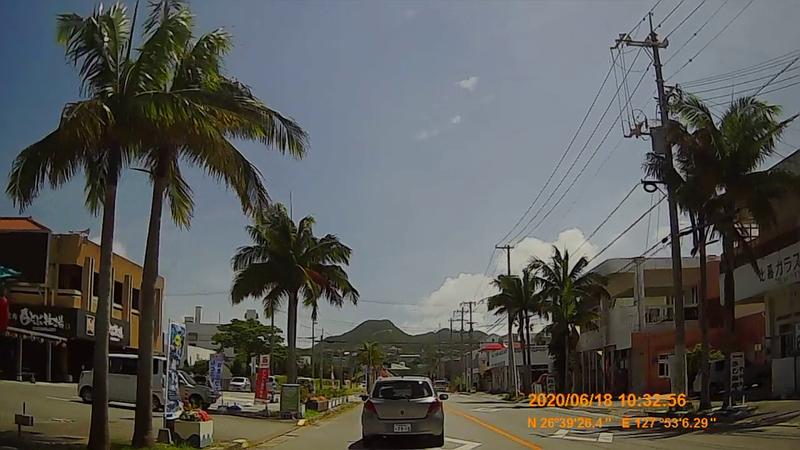 f:id:japan_route:20200815110418j:plain
