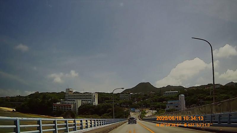 f:id:japan_route:20200815110428j:plain