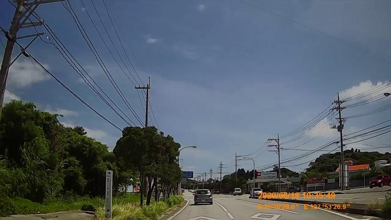 f:id:japan_route:20200815110451j:plain