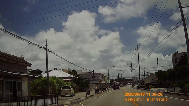 f:id:japan_route:20200816082614j:plain