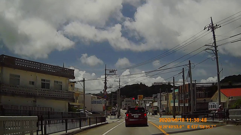 f:id:japan_route:20200816082621j:plain