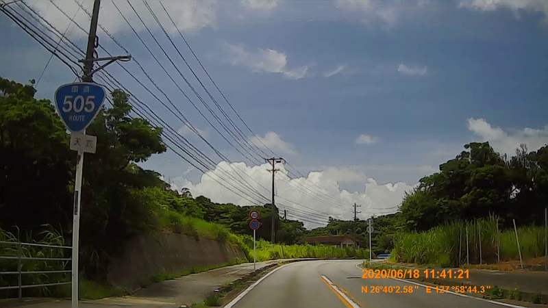 f:id:japan_route:20200816082636j:plain