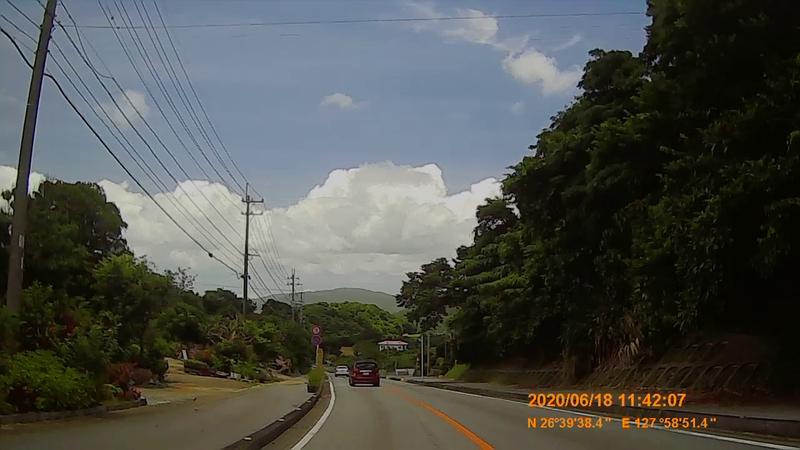 f:id:japan_route:20200816082642j:plain