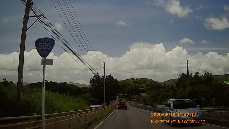 f:id:japan_route:20200816082646j:plain
