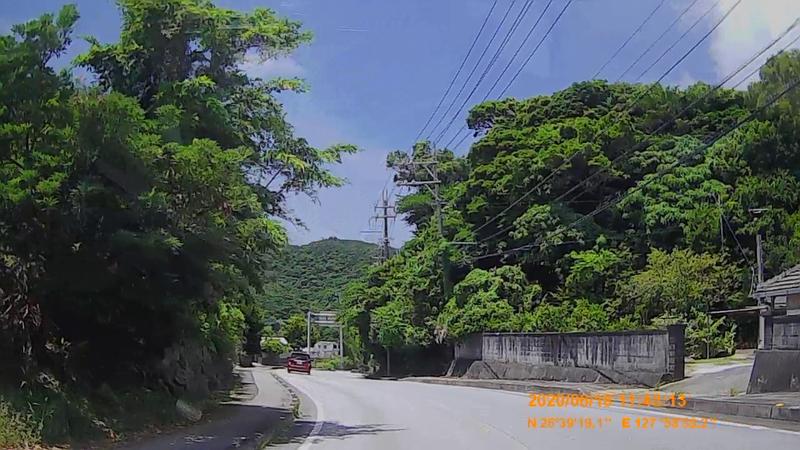 f:id:japan_route:20200816082652j:plain