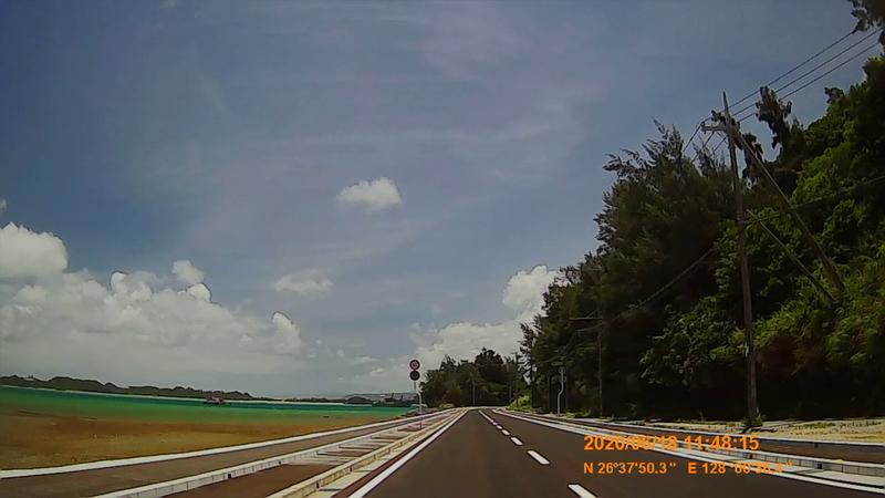 f:id:japan_route:20200816082757j:plain