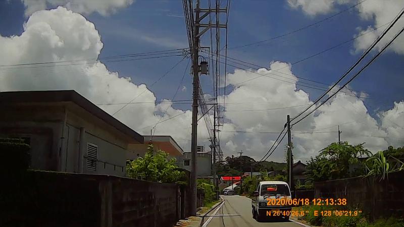 f:id:japan_route:20200821181712j:plain