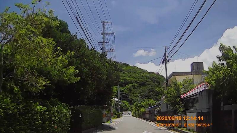 f:id:japan_route:20200821181723j:plain