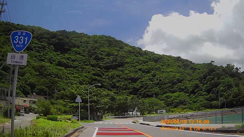 f:id:japan_route:20200821181745j:plain