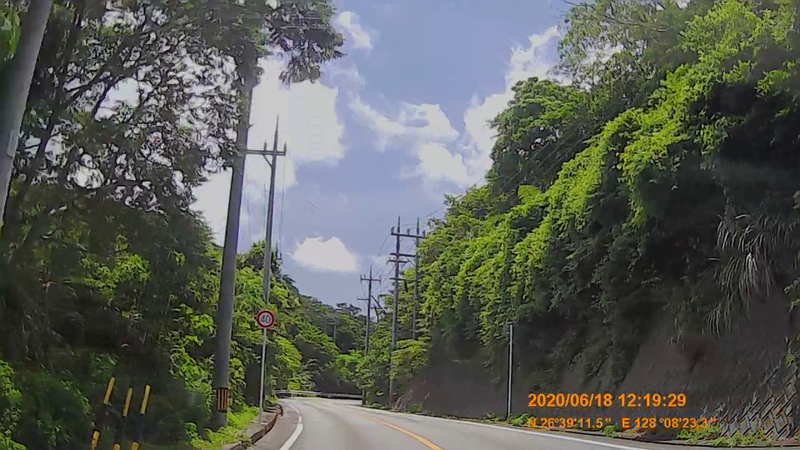 f:id:japan_route:20200821181811j:plain