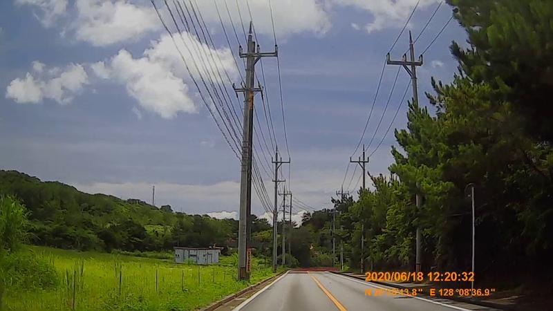 f:id:japan_route:20200821181821j:plain