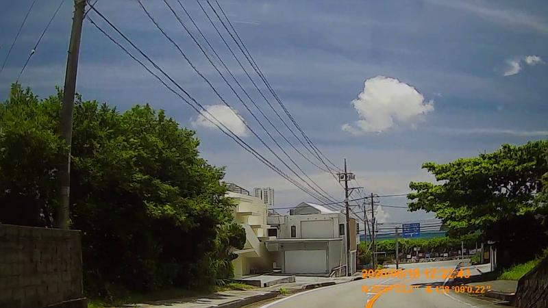 f:id:japan_route:20200821181832j:plain