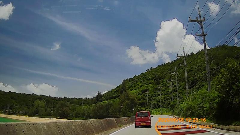 f:id:japan_route:20200821181858j:plain