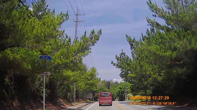 f:id:japan_route:20200821181913j:plain