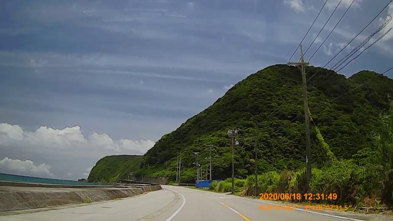 f:id:japan_route:20200821181959j:plain