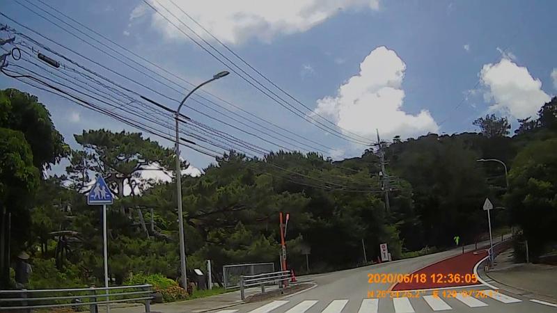 f:id:japan_route:20200821182049j:plain