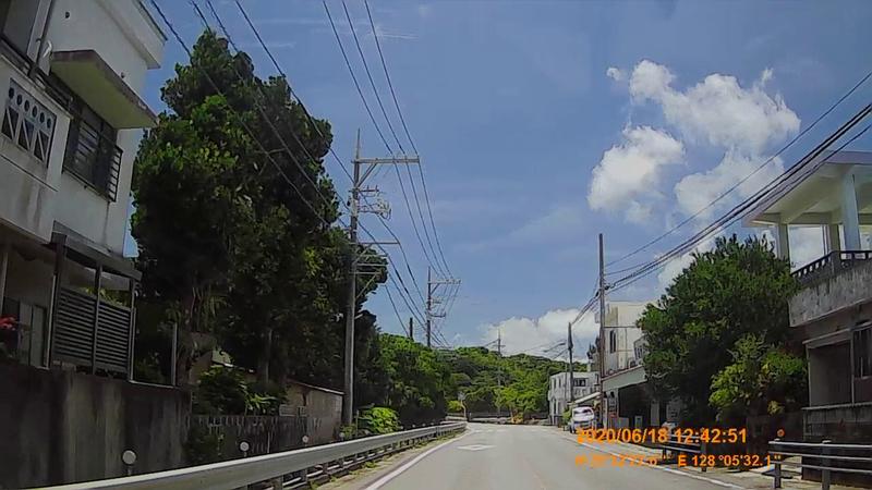f:id:japan_route:20200821182127j:plain