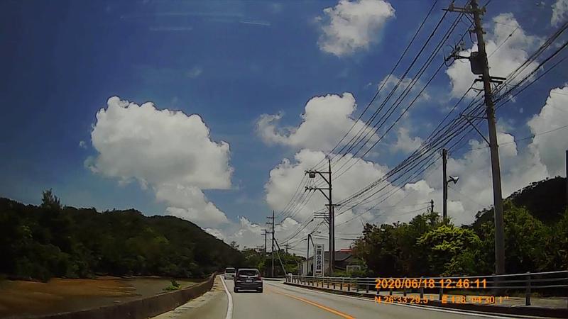 f:id:japan_route:20200821182151j:plain