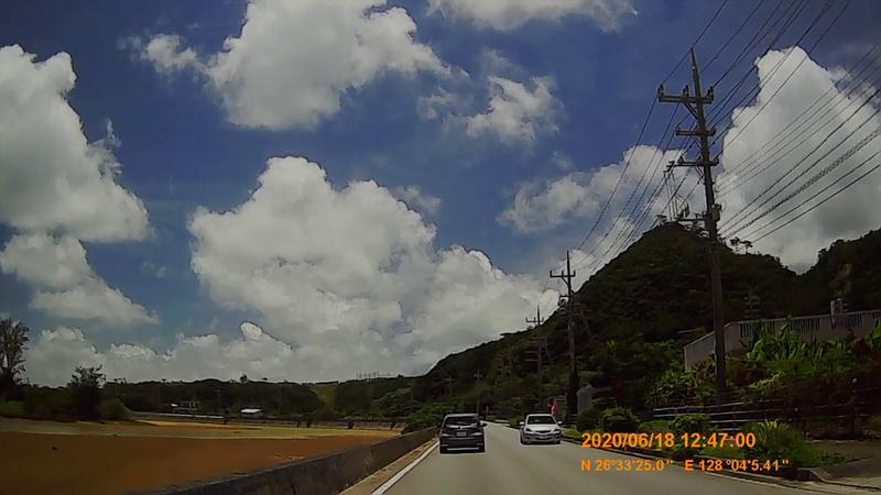 f:id:japan_route:20200821182202j:plain
