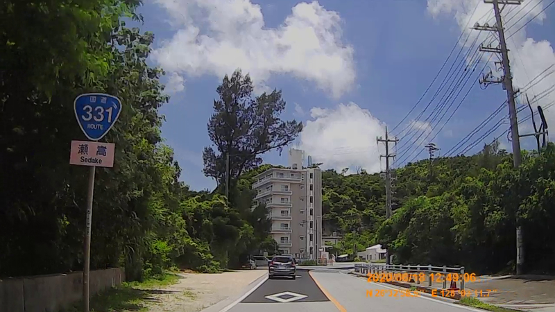 f:id:japan_route:20200821182225j:plain
