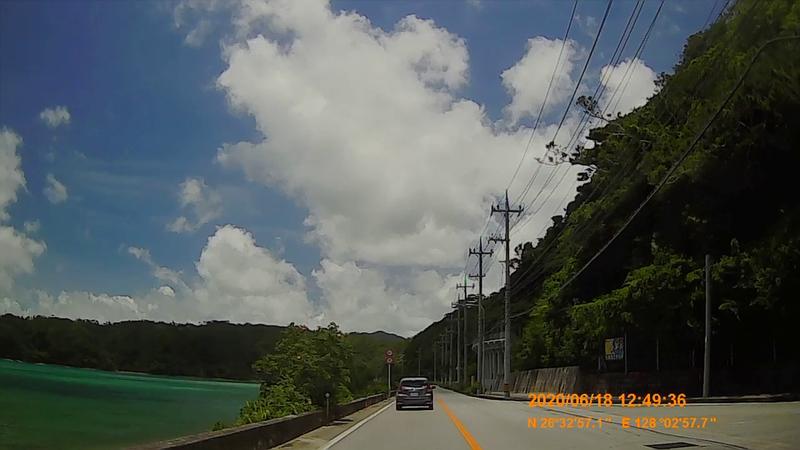 f:id:japan_route:20200821182231j:plain