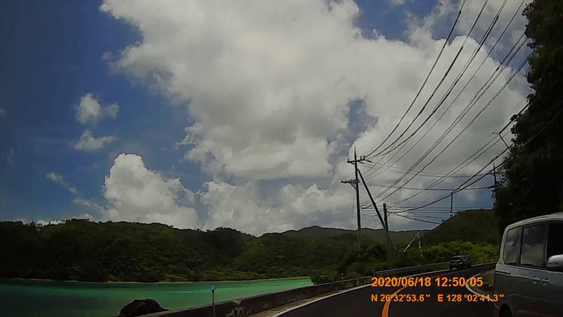 f:id:japan_route:20200821182243j:plain