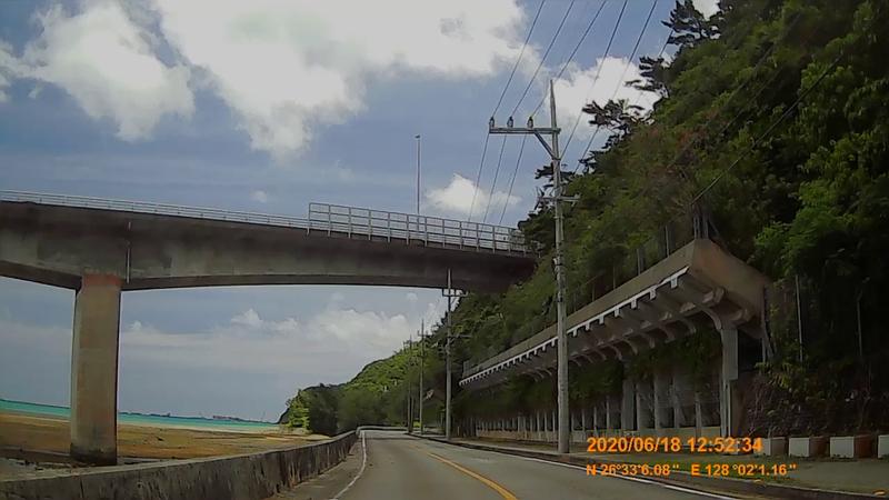 f:id:japan_route:20200821182304j:plain