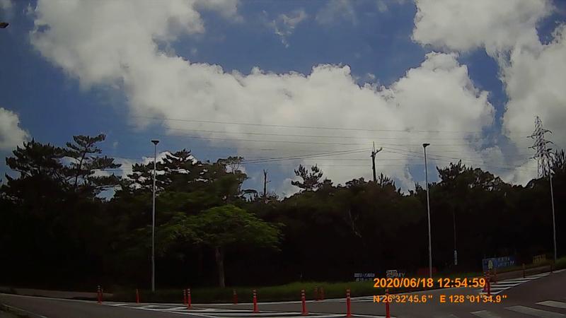 f:id:japan_route:20200821182350j:plain