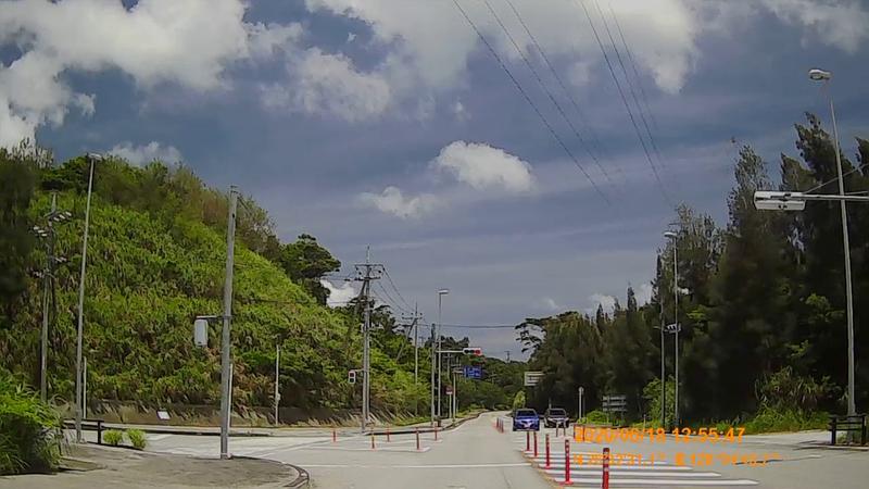 f:id:japan_route:20200821182406j:plain