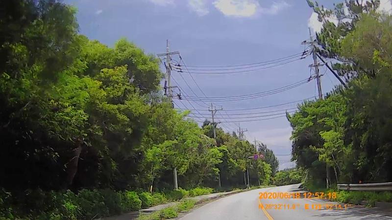 f:id:japan_route:20200821182417j:plain
